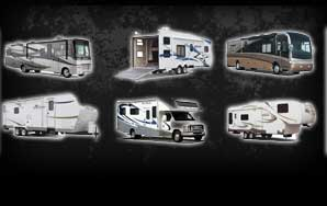 preowned rv